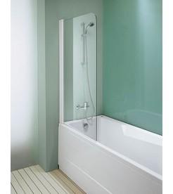 Шторка на ванну Kolpa san Sole TP 75x140