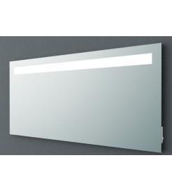Зеркало с подсветкой JOLIE 120