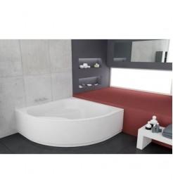 Ванна Kolpa San SWAN 160x160