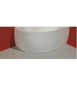 Панель фронтальная Kolpasan Voice 150 левая