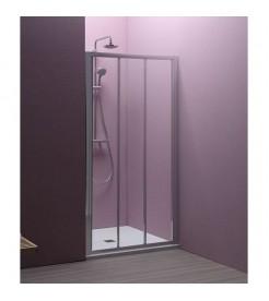 Дверь в нишу Kolpa san Luna TV3D/S 100