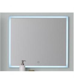 Зеркало с подсветкой ADELE 100
