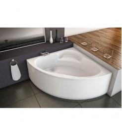 Ванна Kolpa San ROYAL 120x120